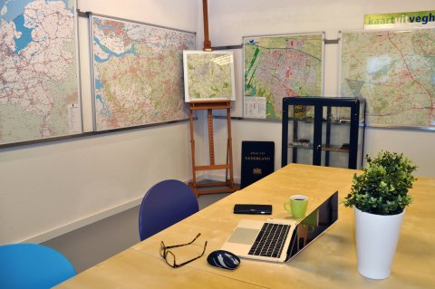 Reijers_Kaartproducties_Wandpanelen_Kaartmakers_Cartografie